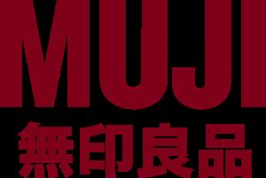 Hình ảnh nhà sản xuất Muji