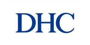 Hình ảnh nhà sản xuất DHC