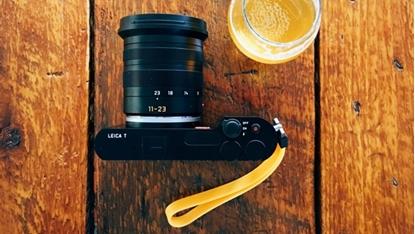 Hình ảnh củaMáy ảnh Leica T Mirrorless
