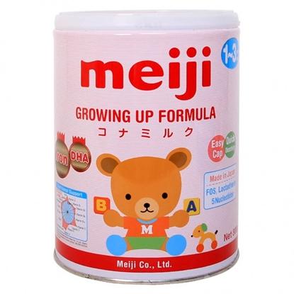 Hình ảnh củaSữa Meiji hộp       1 -  3 tuổi
