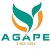 Dược liệu Agape
